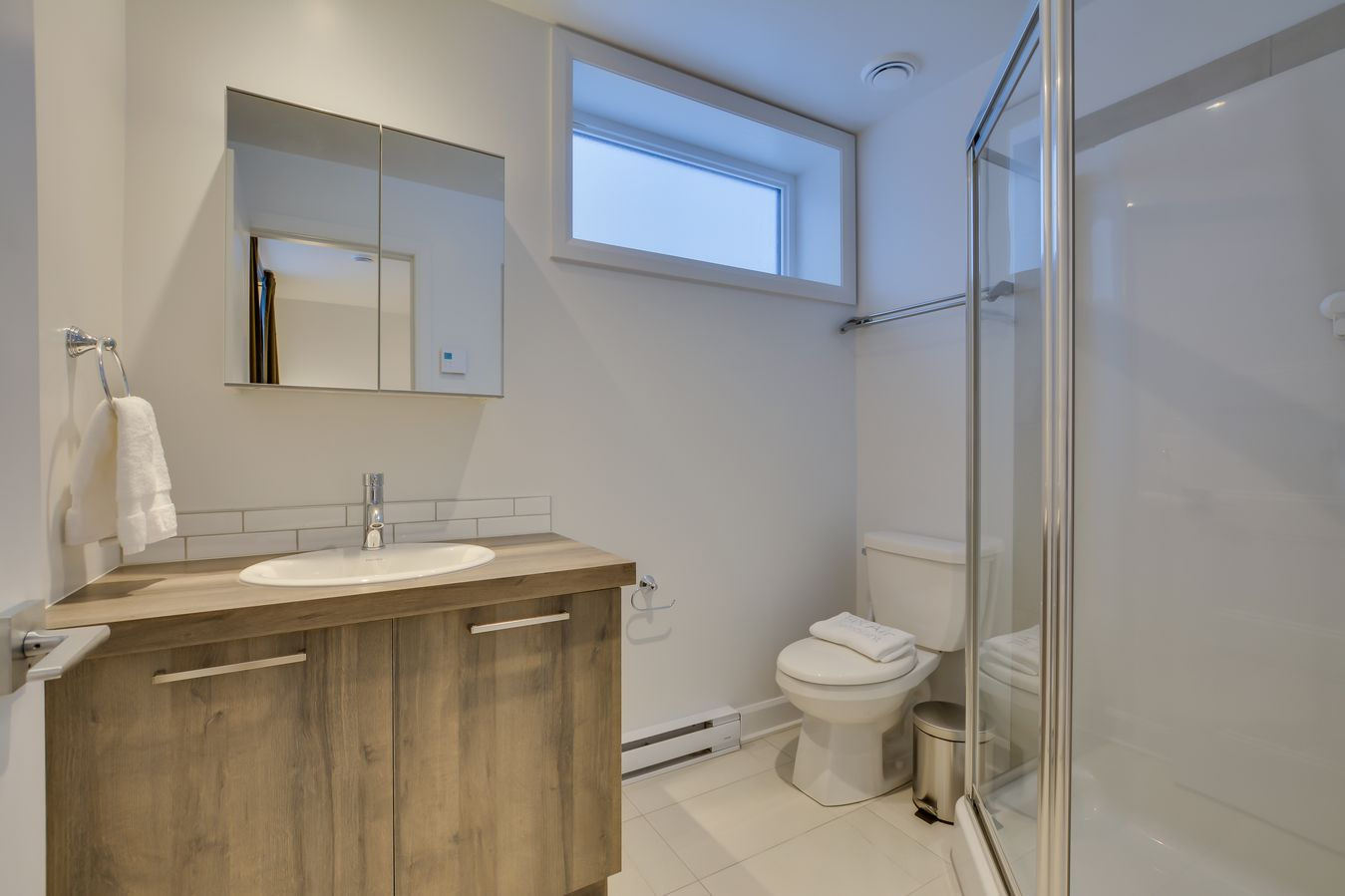 bathroom-three