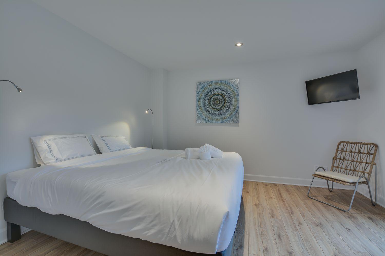 bedroom 3-ground floor 2