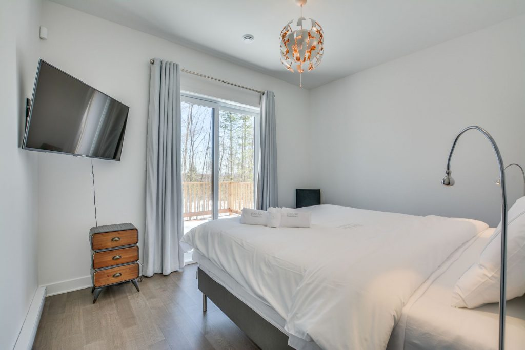 master-bedroom-1