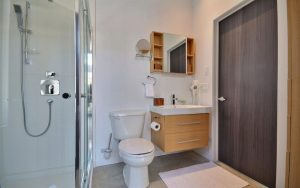 Mont-Tremblant chalet rentals, Bel Air rentals