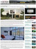 Bel-Air-Resort-Lux-Travel-Magazine-800x1200-772x1024-185x250