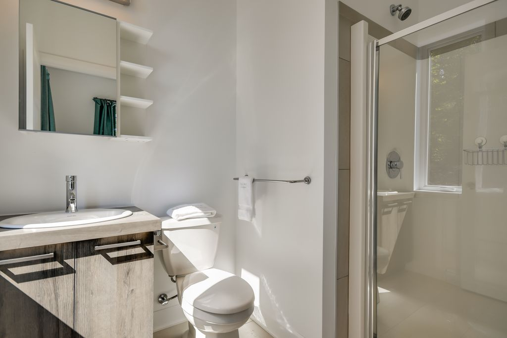 Blue-lily-bathroom-two