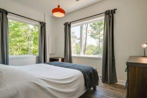 Blue-lily-bedroom-three