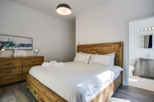 Blue-lily-master-bedroom-2