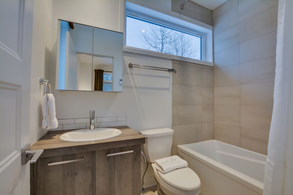 bathroom-two