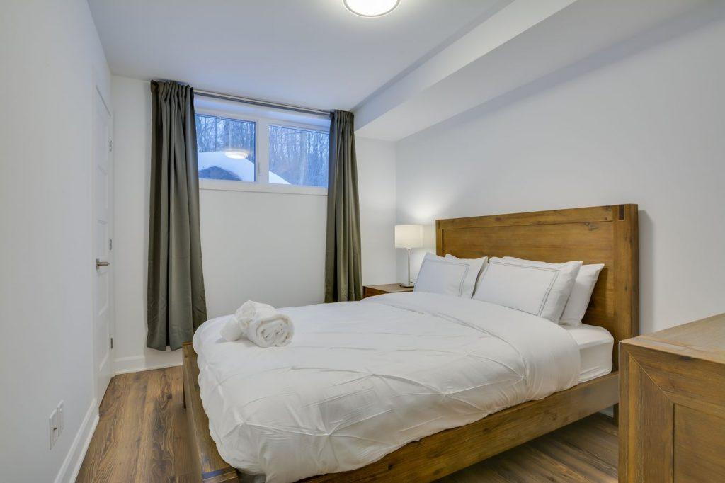 bedroom-four
