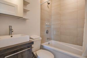 lily-blue-bathroom-three