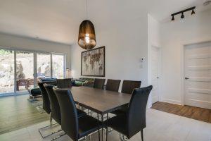 Mont Tremblant chalet rental://reservations.belairtremblant.com/details.aspx?PropertyID=308108
