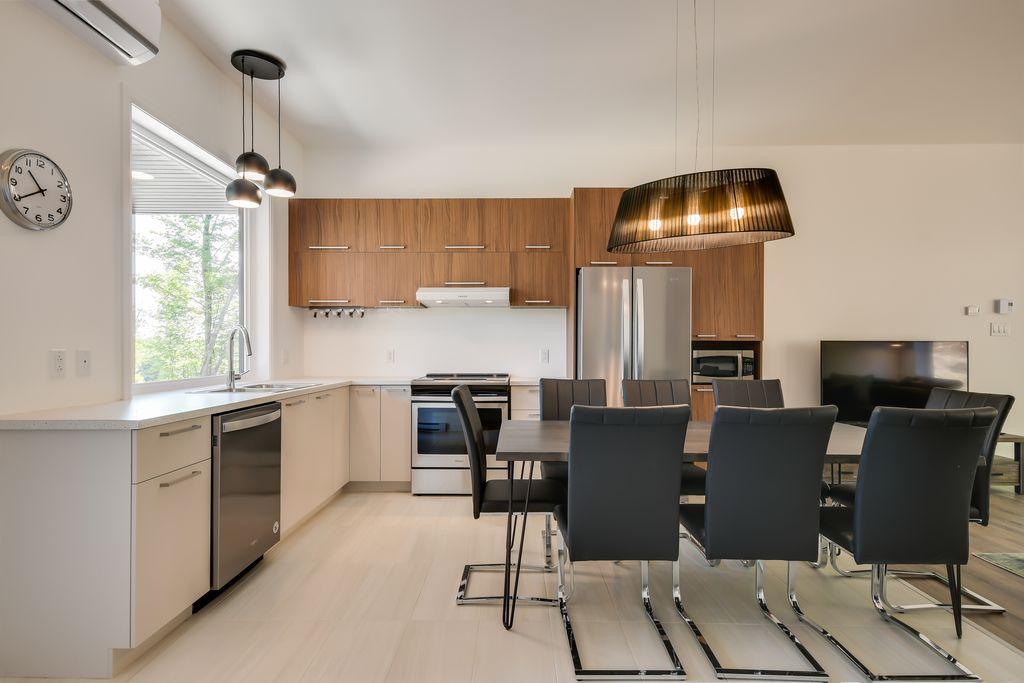 lily-blue-kitchen