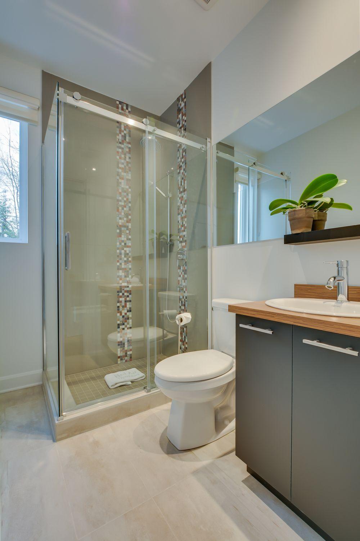 master bathroom (1)