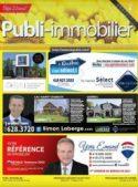 publi-magazine-185x250